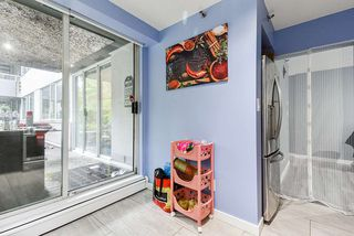 Photo 12: 107 3061 N E KENT Avenue in Vancouver: South Marine Condo for sale (Vancouver East)  : MLS®# R2526934