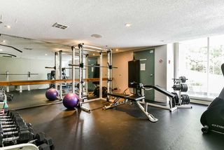 Photo 25: 107 3061 N E KENT Avenue in Vancouver: South Marine Condo for sale (Vancouver East)  : MLS®# R2526934