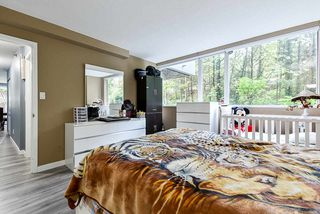 Photo 19: 107 3061 N E KENT Avenue in Vancouver: South Marine Condo for sale (Vancouver East)  : MLS®# R2526934
