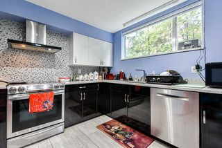 Photo 10: 107 3061 N E KENT Avenue in Vancouver: South Marine Condo for sale (Vancouver East)  : MLS®# R2526934