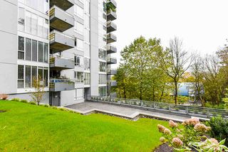 Photo 32: 107 3061 N E KENT Avenue in Vancouver: South Marine Condo for sale (Vancouver East)  : MLS®# R2526934