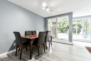 Photo 8: 107 3061 N E KENT Avenue in Vancouver: South Marine Condo for sale (Vancouver East)  : MLS®# R2526934