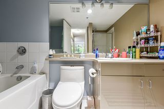 Photo 21: 107 3061 N E KENT Avenue in Vancouver: South Marine Condo for sale (Vancouver East)  : MLS®# R2526934