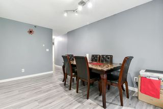 Photo 7: 107 3061 N E KENT Avenue in Vancouver: South Marine Condo for sale (Vancouver East)  : MLS®# R2526934