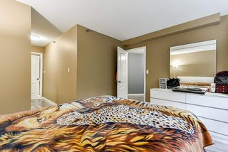 Photo 18: 107 3061 N E KENT Avenue in Vancouver: South Marine Condo for sale (Vancouver East)  : MLS®# R2526934