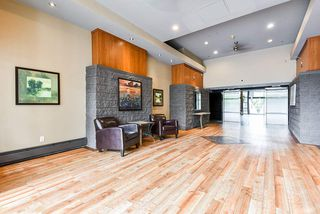 Photo 30: 107 3061 N E KENT Avenue in Vancouver: South Marine Condo for sale (Vancouver East)  : MLS®# R2526934