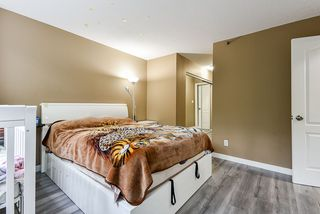 Photo 17: 107 3061 N E KENT Avenue in Vancouver: South Marine Condo for sale (Vancouver East)  : MLS®# R2526934