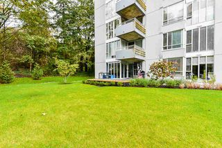 Photo 34: 107 3061 N E KENT Avenue in Vancouver: South Marine Condo for sale (Vancouver East)  : MLS®# R2526934