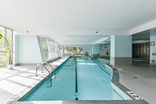 Photo 26: 107 3061 N E KENT Avenue in Vancouver: South Marine Condo for sale (Vancouver East)  : MLS®# R2526934