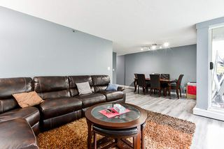 Photo 4: 107 3061 N E KENT Avenue in Vancouver: South Marine Condo for sale (Vancouver East)  : MLS®# R2526934