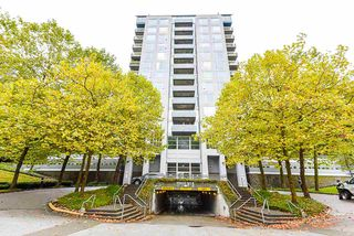 Photo 29: 107 3061 N E KENT Avenue in Vancouver: South Marine Condo for sale (Vancouver East)  : MLS®# R2526934
