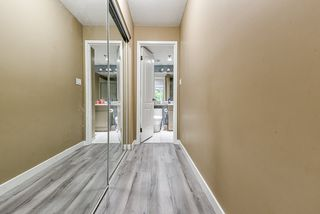 Photo 20: 107 3061 N E KENT Avenue in Vancouver: South Marine Condo for sale (Vancouver East)  : MLS®# R2526934