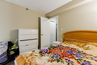 Photo 22: 107 3061 N E KENT Avenue in Vancouver: South Marine Condo for sale (Vancouver East)  : MLS®# R2526934