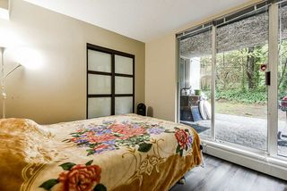 Photo 23: 107 3061 N E KENT Avenue in Vancouver: South Marine Condo for sale (Vancouver East)  : MLS®# R2526934
