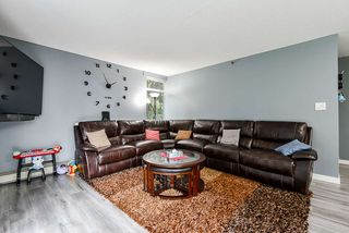 Photo 3: 107 3061 N E KENT Avenue in Vancouver: South Marine Condo for sale (Vancouver East)  : MLS®# R2526934