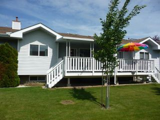 Photo 17: 33 9704 165 Street NW in Edmonton: Zone 22 House Half Duplex for sale : MLS®# E4168475