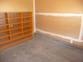 Photo 20: 33 9704 165 Street NW in Edmonton: Zone 22 House Half Duplex for sale : MLS®# E4168475