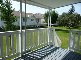 Photo 18: 33 9704 165 Street NW in Edmonton: Zone 22 House Half Duplex for sale : MLS®# E4168475