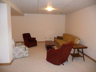 Photo 15: 33 9704 165 Street NW in Edmonton: Zone 22 House Half Duplex for sale : MLS®# E4168475