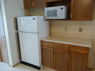 Photo 14: 33 9704 165 Street NW in Edmonton: Zone 22 House Half Duplex for sale : MLS®# E4168475