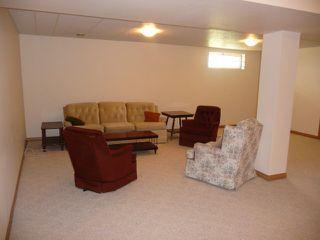 Photo 16: 33 9704 165 Street NW in Edmonton: Zone 22 House Half Duplex for sale : MLS®# E4168475