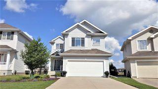 Main Photo: 543 59 Street in Edmonton: Zone 53 House for sale : MLS®# E4163737