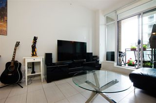 "Photo 7: 404 1252 HORNBY Street in Vancouver: Downtown VW Condo for sale in ""PURE"" (Vancouver West)  : MLS®# R2404527"