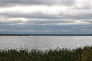 Main Photo: 77 55101 Ste Anne Trail: Rural Lac Ste. Anne County Rural Land/Vacant Lot for sale : MLS®# E4176299