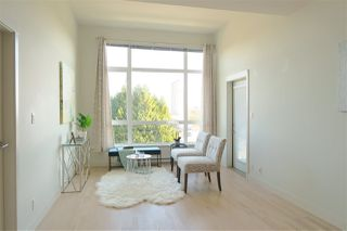"""Photo 4: 426 7088 14TH Avenue in Burnaby: Edmonds BE Condo for sale in """"Red Brick"""" (Burnaby East)  : MLS®# R2411735"""