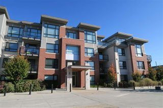 """Photo 2: 426 7088 14TH Avenue in Burnaby: Edmonds BE Condo for sale in """"Red Brick"""" (Burnaby East)  : MLS®# R2411735"""