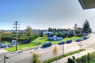 """Photo 10: 426 7088 14TH Avenue in Burnaby: Edmonds BE Condo for sale in """"Red Brick"""" (Burnaby East)  : MLS®# R2411735"""