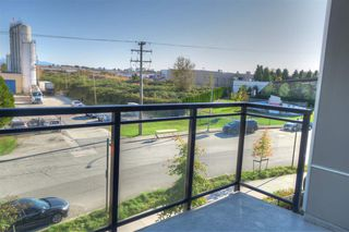 """Photo 11: 426 7088 14TH Avenue in Burnaby: Edmonds BE Condo for sale in """"Red Brick"""" (Burnaby East)  : MLS®# R2411735"""