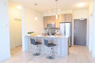 """Photo 5: 426 7088 14TH Avenue in Burnaby: Edmonds BE Condo for sale in """"Red Brick"""" (Burnaby East)  : MLS®# R2411735"""