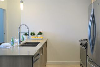"""Photo 8: 426 7088 14TH Avenue in Burnaby: Edmonds BE Condo for sale in """"Red Brick"""" (Burnaby East)  : MLS®# R2411735"""