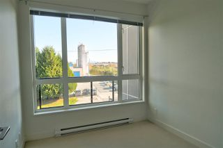 """Photo 13: 426 7088 14TH Avenue in Burnaby: Edmonds BE Condo for sale in """"Red Brick"""" (Burnaby East)  : MLS®# R2411735"""