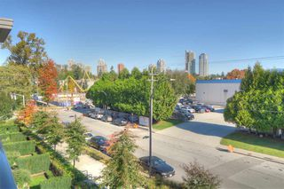 """Photo 9: 426 7088 14TH Avenue in Burnaby: Edmonds BE Condo for sale in """"Red Brick"""" (Burnaby East)  : MLS®# R2411735"""