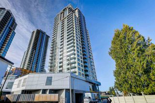 "Photo 17: 1806 7303 NOBLE Lane in Burnaby: Edmonds BE Condo for sale in ""KINGS CROSSING THREE"" (Burnaby East)  : MLS®# R2415835"