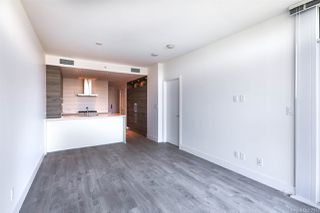 "Photo 3: 1806 7303 NOBLE Lane in Burnaby: Edmonds BE Condo for sale in ""KINGS CROSSING THREE"" (Burnaby East)  : MLS®# R2415835"