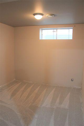 Photo 17: 12848 151 Avenue in Edmonton: Zone 27 House for sale : MLS®# E4179278