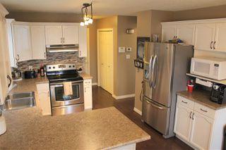 Photo 9: 12848 151 Avenue in Edmonton: Zone 27 House for sale : MLS®# E4179278