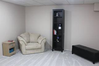 Photo 16: 12848 151 Avenue in Edmonton: Zone 27 House for sale : MLS®# E4179278
