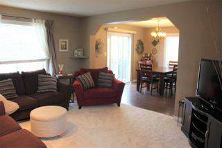 Photo 4: 12848 151 Avenue in Edmonton: Zone 27 House for sale : MLS®# E4179278