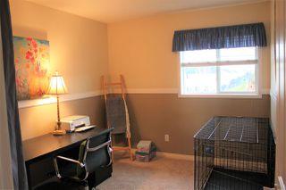 Photo 15: 12848 151 Avenue in Edmonton: Zone 27 House for sale : MLS®# E4179278