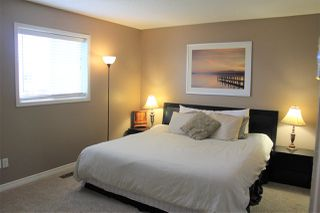 Photo 12: 12848 151 Avenue in Edmonton: Zone 27 House for sale : MLS®# E4179278