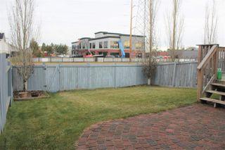 Photo 19: 12848 151 Avenue in Edmonton: Zone 27 House for sale : MLS®# E4179278