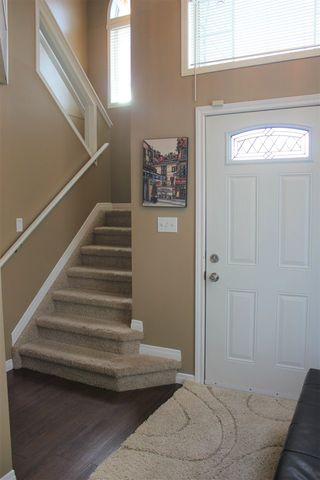 Photo 2: 12848 151 Avenue in Edmonton: Zone 27 House for sale : MLS®# E4179278