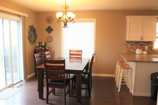 Photo 6: 12848 151 Avenue in Edmonton: Zone 27 House for sale : MLS®# E4179278