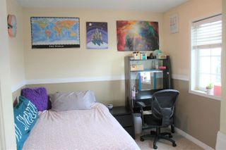 Photo 14: 12848 151 Avenue in Edmonton: Zone 27 House for sale : MLS®# E4179278