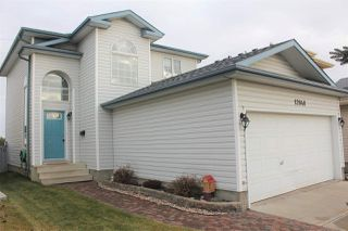Photo 22: 12848 151 Avenue in Edmonton: Zone 27 House for sale : MLS®# E4179278