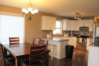 Photo 7: 12848 151 Avenue in Edmonton: Zone 27 House for sale : MLS®# E4179278